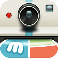 Muzy - Share photos & collages on PC / Download (Windows 10,7,XP/Mac)