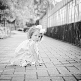 by Amy Johnson Emory - Babies & Children Toddlers