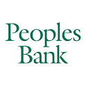 Peoples Bank (WA) icon