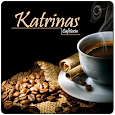 KATERINAS APK Version 3.0