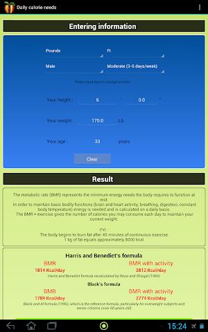 Gesundheits-Tools - spiegel online