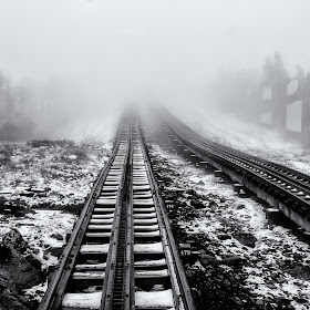 C:\Users\psfsilva\Pictures\Flickr\Railroad_BW.jpg