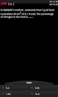 Screenshot of Chemistry Class-12  Mock Test2