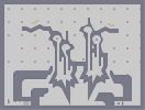 Thumbnail of the map 'Hyperaccellerated Dragon Tileset Redux'