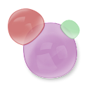 BubbleBeats icon
