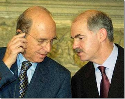 papandreou-simitis
