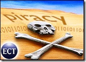 microsoft-piracy-software