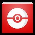 Free Centro Pokémon APK for Windows 8