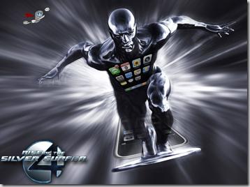 silversurfer_big