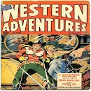 Western Adventures 2 file APK Free for PC, smart TV Download