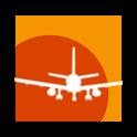 Aviability icon