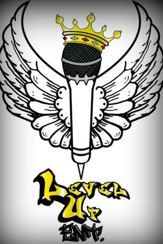 Level Up Ent LLC