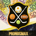 App Pronosmax.fr 100% pronos APK for Windows Phone