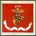 스마트 해병대! icon