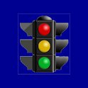 Kansas Driving Handbook icon