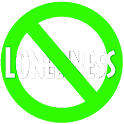 Dealing With Loneliness icon