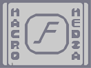 Thumbnail of the map 'Macromedia'
