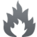 Firewood Calculator icon