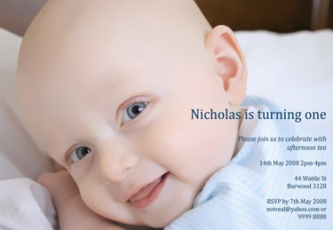 Nicholas1