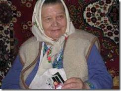 Anna Kolotska