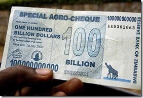 zimbabwedollar