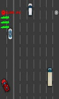 Screenshot of Free Car Racing Games