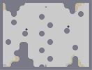 Thumbnail of the map 'Lava Lamp'