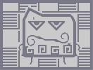 Thumbnail of the map 'Eh Stev!'