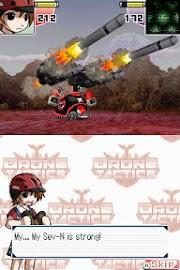 Drone Tactics