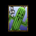 FF8 Triple Triad Card List icon