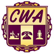 CWA1298 Connect