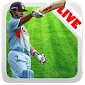 Cricket TV -LIVE FooballSoccer