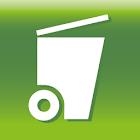 AfvalWijzer icon
