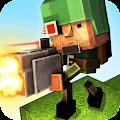 Free Block Fortress: War APK for Windows 8