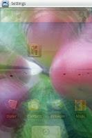 Screenshot of Screen Off PT