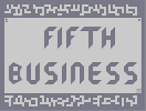Thumbnail of the map 'Fifth Business'