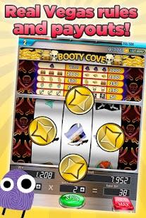 free online mobile slots casino deluxe