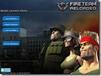 Fireteam00005