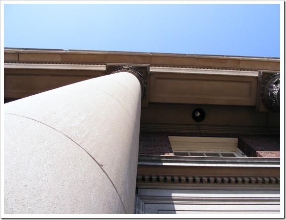 Postoffice Columns 1