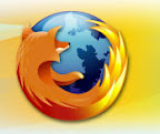 Firefox-browser-set-as-default-browser-problem