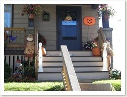october 10, 2008 059-1