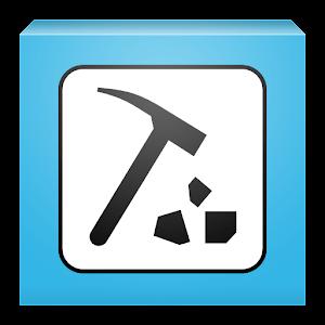 DroidMiner BTC/LTC/DOGE Miner For PC