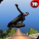 Acrobat Shoot And Run 3D