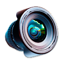 Light Meter Tools icon