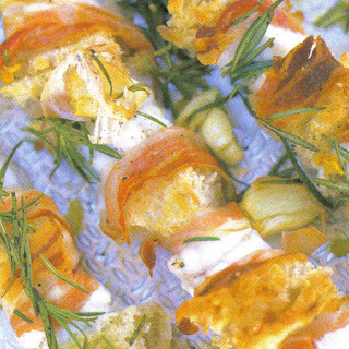 Herb Bread Jamie Oliver Recipes