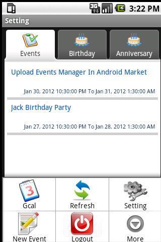 玩社交App Evento免費 APP試玩