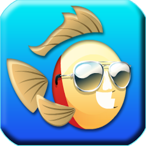 Game breeding fish with attitude apk for windows phone for Fish with attitude 2