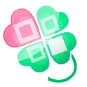 tSpyChecker icon
