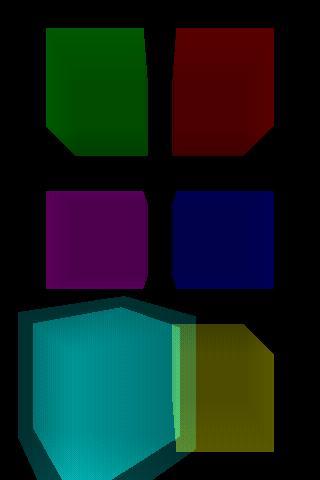Neuro3D無料