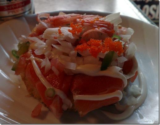 sushipizza240620081428